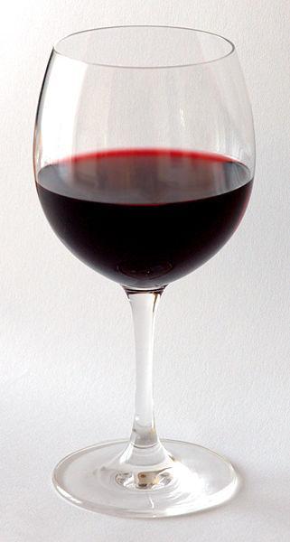 Sausais sarkanvīns Derīgās... Autors: Sabana Veselības dzērieni.