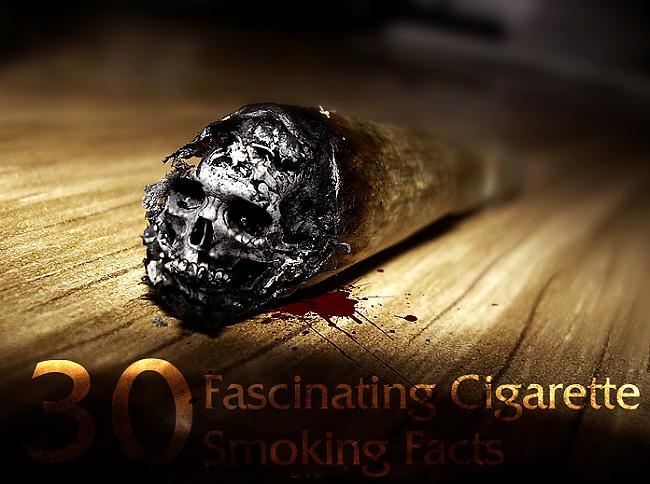 Pasīviem smēķētājiem risks... Autors: Fosilija Fakti par smēķēšanu. / Part 2 /