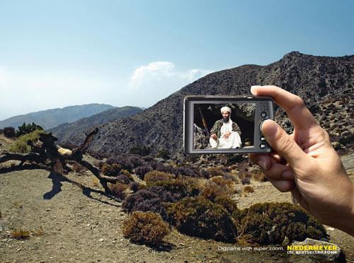 Fotoaparāts ar ļoti labu... Autors: MataHari Kreatīvas reklāmas!