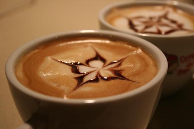 Bēthovens bija tik pedantisks... Autors: fazers Interesanti fakti par kafiju 2