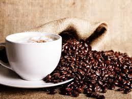 Pienu kafijai sāka pievienot... Autors: fazers Interesanti fakti par kafiju 2