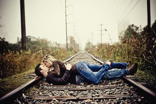 To be happy with a man you... Autors: Fosilija heyy again.