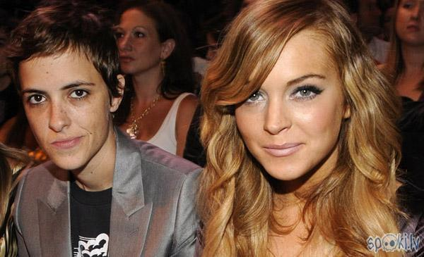 Autors: Latviete MTV VMA 2008.