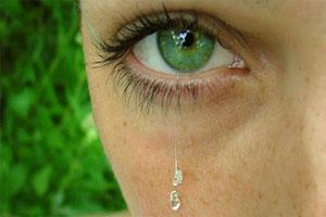 Autors: Zany Kontaktlēcas ar briljanta asarām