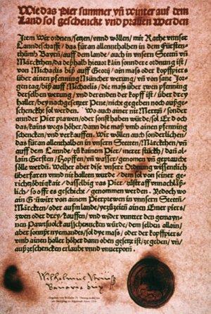 Alu pildīt pudelēs sāka 1605... Autors: reds Fakti par alu