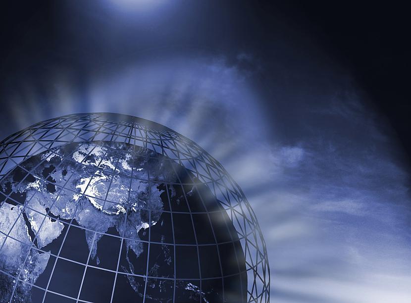 Mēs dzīvojam laikā kad... Autors: Fosilija The great moon hoax