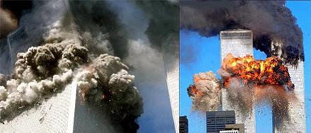Šī bilde tika uzņemta 2001gada... Autors: Paparazijs Dažas skumjākās pasaules fotogrāfijas.