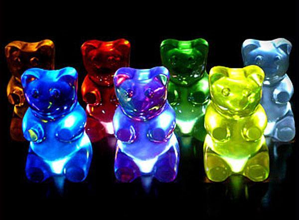 Ar draugiem kopā ejam uz... Autors: korejiete2 Gummy Bear life