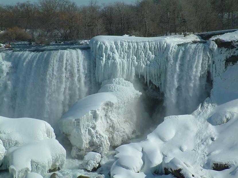 1932gada ziema bija tik auksta... Autors: lucifers Vai tu to tiešām zināji?!