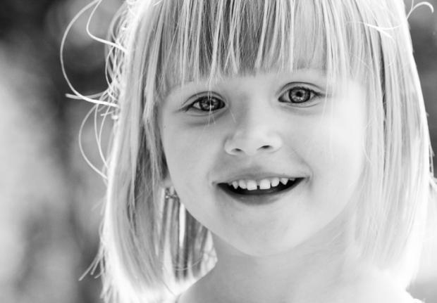 Pavasarī bērni aug ātrāk Autors: Fosilija Fakti par tevi! 2