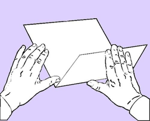 Jebkkuru lapu nevar salocīt... Autors: Katchibaba Zināji?