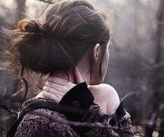 If it still hurtsyou still... Autors: olološ solo