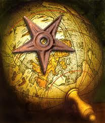 Terminu neolītiskā revolūcija... Autors: reds Neolītiskā revolūcija un kultūrantropoloģija
