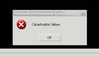 """Visu kļūdu kļūda  Autors: Murmulls Smieklīgi """"errori""""!"""
