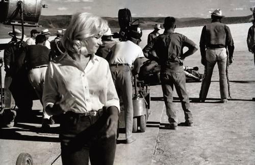 Autors: jusistrusis Marilyn Monroe