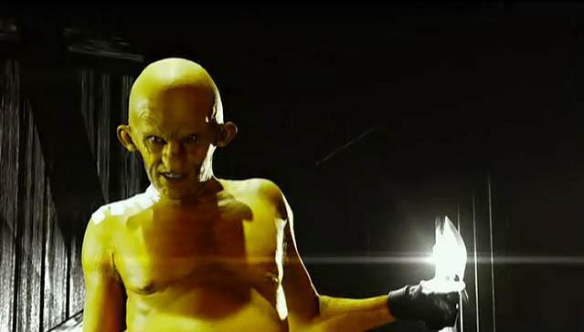 5Jellow Buster no Sin City Autors: 3Jay most evil men top 10
