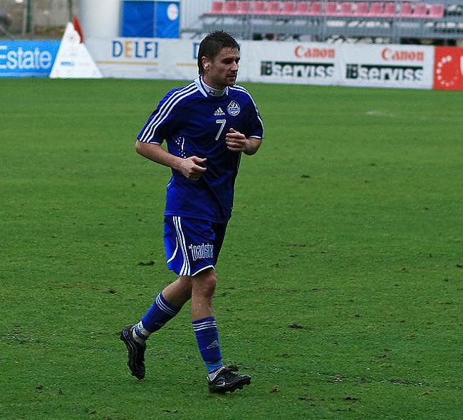 Marians Pahars ir... Autors: BoomBoxis Latvijas labakie sportisti...