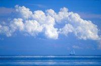 Autors: nerātnie_pirkstiņi Debešķīgas debesis ^^