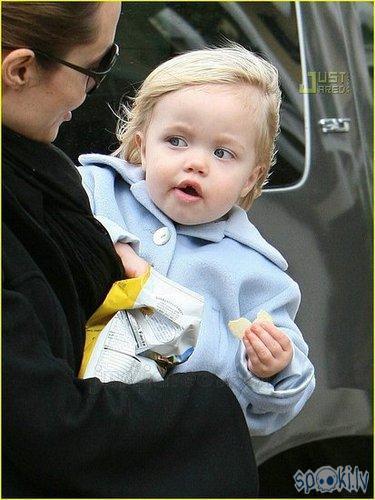 Autors: Kyla15 Jolie-Pitt XXL...gimene