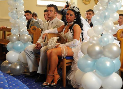 Jaukas balonu arkas Autors: sincahi bezgaumīgākās kāzas