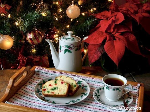 Pirms iededz sveci egles... Autors: idontcareaboutpeople Christmas Time!