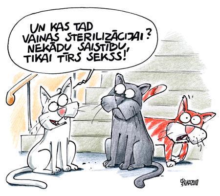 Autors: WooZ Dažas karikatūras 6 (pacelts)