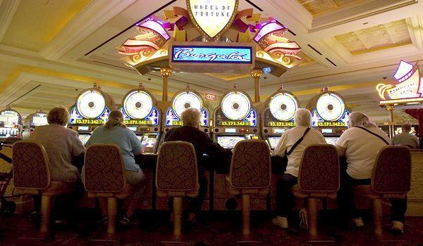 10 Borgata Hotel Casino and... Autors: durex TOP 10 pasaules prestižākie kazino