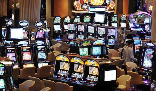 2 City of Dreams Resort Macao... Autors: durex TOP 10 pasaules prestižākie kazino