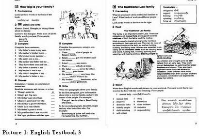 Testi kuros jāraksta pilni... Autors: Fosilija Nepārdomāti 2.daļa