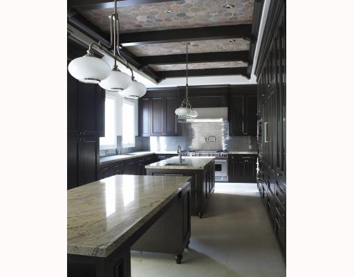 Virtuve Autors: NOKAR LeBron James $9m vērtā pludmales māja