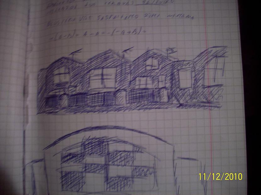 Uz atru roku 039uzcepts039 D Autors: Gulisha Algebras klade