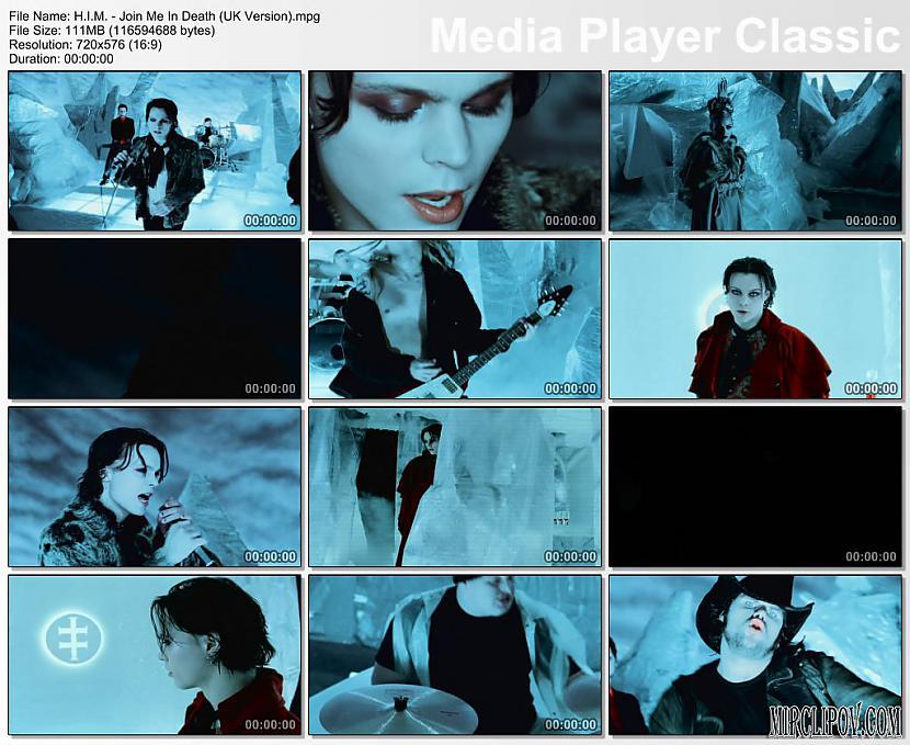 1999 vasara Filmas 13 STĀVS... Autors: manadvesele Him