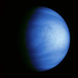 Venēra Venera ir Zemei tuvākā... Autors: DonPedro interesanti fakti par Saules sistēmu