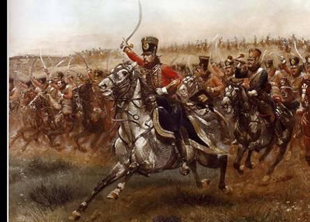 1812 gada 14 decembrī beidza... Autors: Tiamo Nedēļa vēsturē 13.12-19.12