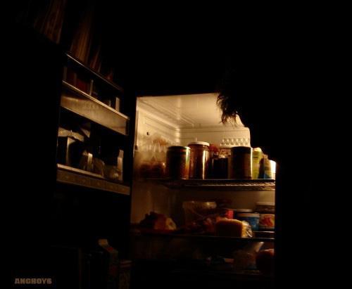 Virtuvēs nemēdz būt... Autors: exe Ko mēs uzzinām no Holivudas filmām?