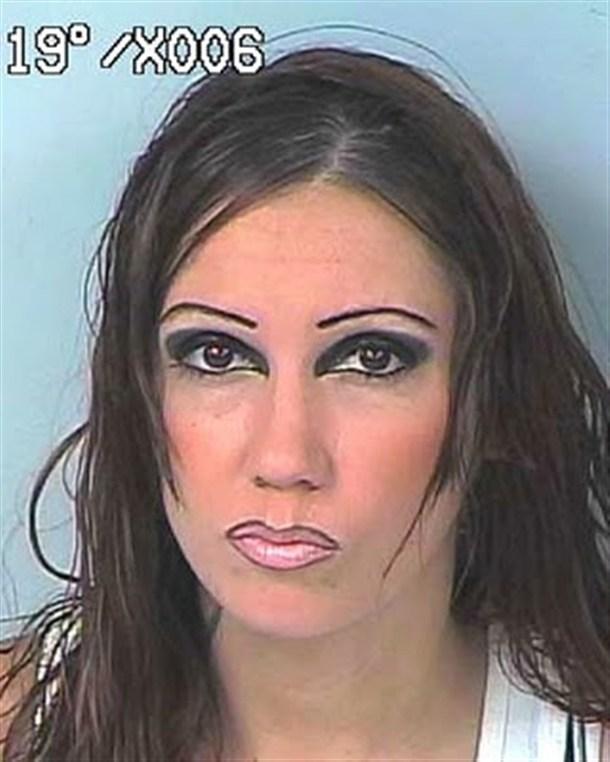 Autors: Forsija 2010.gada ieslodzīto bildes....