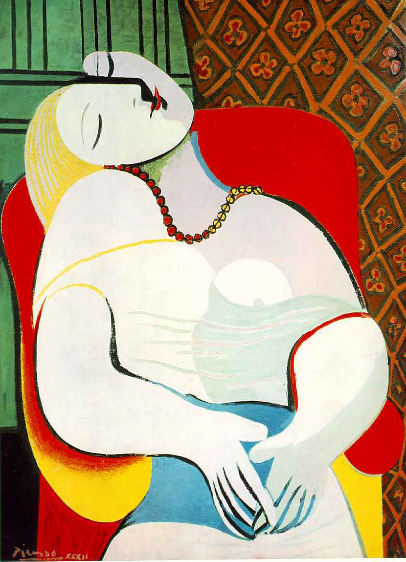 Vīrietim guļot ir apmēram 9... Autors: yoyed Kautkas par Seksu :)