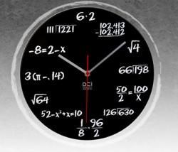 Dāvana kādam matemātikas... Autors: missing interesantas dāvanas.