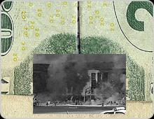 Pentagona Autors: klarp Mistika uz Dolāra