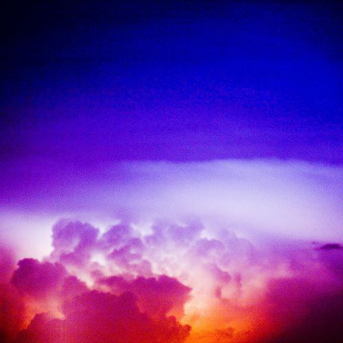 ultravioletajiem stariem... Autors: ashulis Kāpēc arktikā nesnieg?