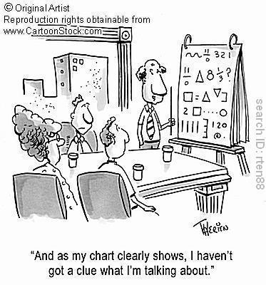 LOĢIKAS UZDEVUMI Visos tiek... Autors: Minx IQ tests izrādījies maldīgs