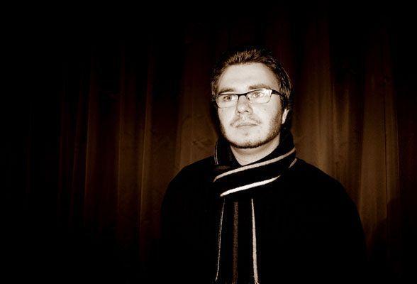 Juris LudženieksquotBeautiful... Autors: customshop 2011 gada pretendenti Eirovīzijai
