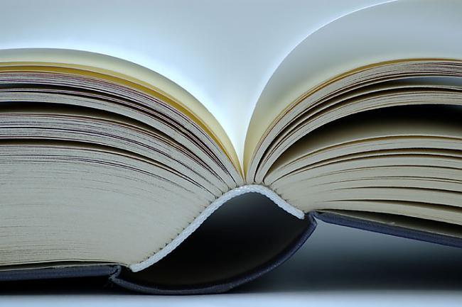 Grāmata ar pašas gatavotu... Autors: Fields Pāris idejas Z-svētku dāvanām