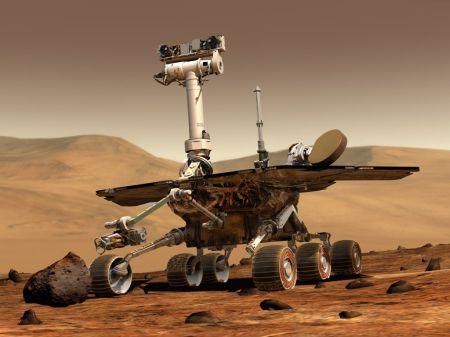 Vēl fakts no NASA  ir veiktas... Autors: Tavs Sencis Interesanti fakti par Marsu!