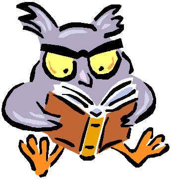 Es cerēju skolotājus... Autors: Hawkguy Vēl Iemesli, lai 1. septembrī neierastos uz skolu /2/