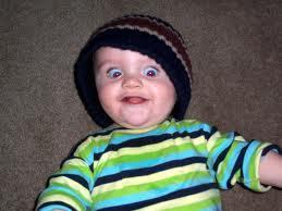 Dāvids 4 gadi skaļi joņo ar... Autors: arvīds 40 Bērnu smieklīgākie izteicieni 2