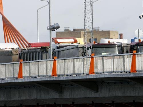 5 Autors: nauruha Globa: nelaime ar Dienvidu tiltu notiks trīs četru mēneš