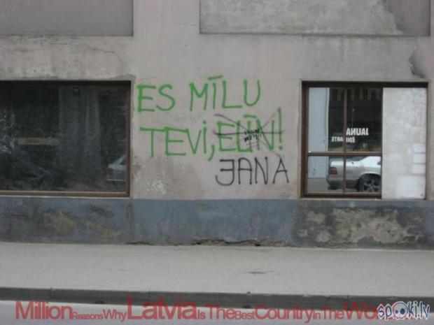 jo iespējams ka TV3 jau tagad... Autors: Fosilija Ak Latvija (III)