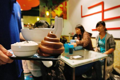VAI TĀ NAV KAKA D D Autors: nauruha Tualešu restorāns Taivānā