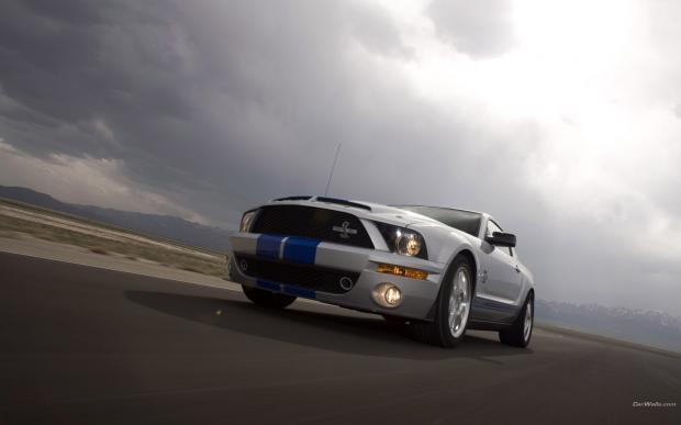 httpbilditeslvimagesw70jbuf2np... Autors: Fosilija Ford Mustang Shelby GT500KR